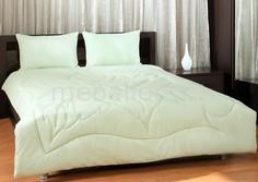 Одеяло евростандарт Ortica Primavelle