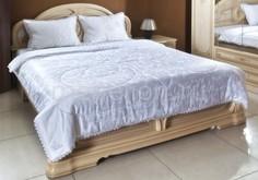 Одеяло полутораспальное Silk Premium Primavelle