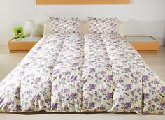 Одеяло полутораспальное Сонюшка Подушкино