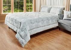 Одеяло двуспальное Lino Primavelle