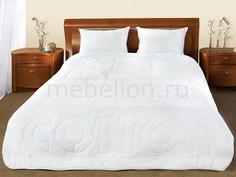Одеяло полутораспальное Cotton light Primavelle