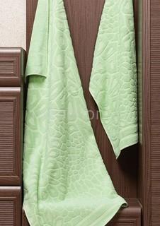 Полотенце для лица (50x90 см) Vitra Primavelle