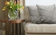 Наволочка декоративная (40х40 см) N 535823 Garden