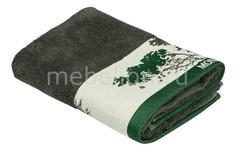 Полотенце для рук (50х90 см) Nature Mona Liza