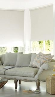 Рулонная штора (120х170 см) 1 шт. W1985 Garden