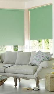 Рулонная штора (80х170 см) 1 шт. STARS 3 Garden