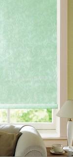 Рулонная штора (60х170 см) 1 шт. 0/3 Garden
