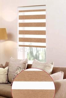 Рулонная штора (90х160 см) 1 шт. 5372210 Garden