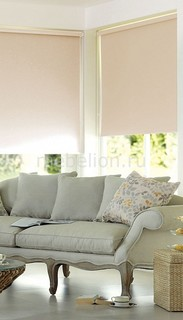 Рулонная штора (60х170 см) 1 шт. ASMIRA 1 Garden