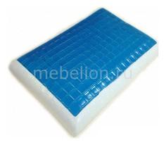 Подушка Memory Foam TR00002764 Arya