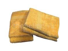 Банное полотенце Miranda AR_F0002404_9 Arya