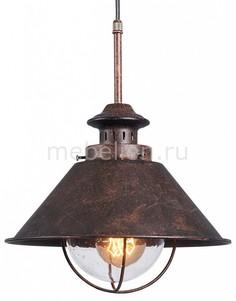 Подвесной светильник LSP-9833 Lussole