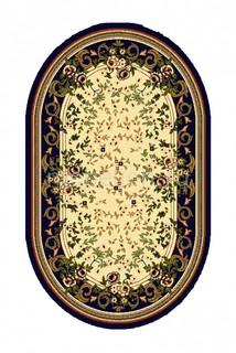 Ковер интерьерный (80x150 см) УК-13 Тет а Тет