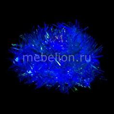 Гирлянда мишура (6 м) CL40 26801 Feron
