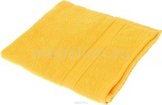 Полотенце для лица (50х90 см) УзТ-ПМ-112