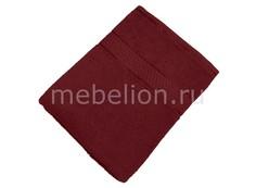 Полотенце для лица (40х70 см) УзТ-ПМ-111