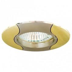 Встраиваемый светильник 020T 17680 Feron