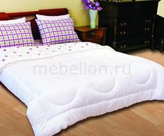 Одеяло двуспальное Versal Primavelle