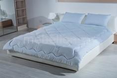 Одеяло полутораспальное Alga Primavelle