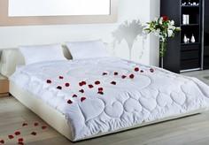 Одеяло евростандарт Wedding Primavelle