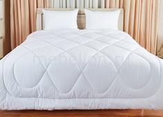 Одеяло полутораспальное Silver Comfort Primavelle