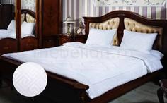Одеяло полутораспальное Afina Primavelle