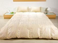Одеяло полутораспальное Florina Primavelle