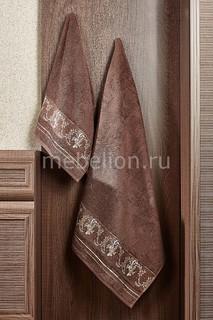 Полотенце для лица (50х90 см) Mile Primavelle