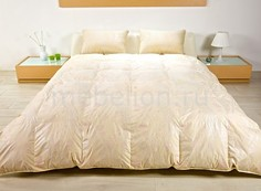 Одеяло двуспальное Florina Primavelle
