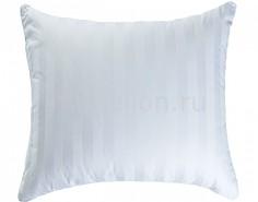 Подушка (68х68 см) Silver Comfort Primavelle