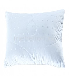 Подушка (68х68 см) Silk Primavelle