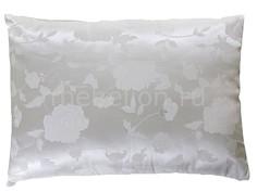 Подушка (50х72 см) Silk Primavelle