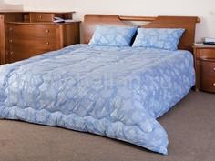 Одеяло двуспальное Rosalia Primavelle