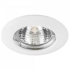 Встраиваемый светильник DL13 15126 Feron
