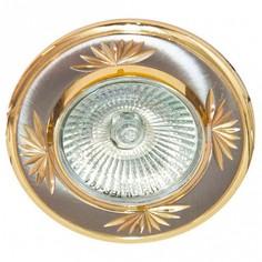 Встраиваемый светильник DL246 17899 Feron