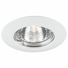Встраиваемый светильник DL307 15009 Feron