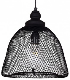 Подвесной светильник Gabbia 1752-1P Favourite