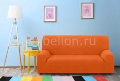 Чехол для дивана ИБИЦА Belmarti