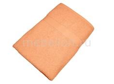 Банное полотенце (70х140 см) УзТ-ПМ-114