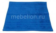 Банное полотенце (70х140 см) Marvel Arloni