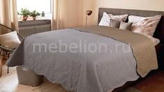 Покрывало полутораспальное Alba Amore Mio