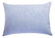 Подушка (50х72 см) Penelope Primavelle