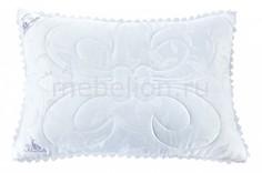 Подушка (50х72 см) Silk Premium Primavelle
