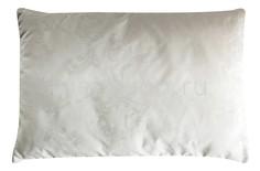 Подушка (40х60 см) Fani Primavelle