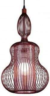 Подвесной светильник Zauber 1883-1P Favourite