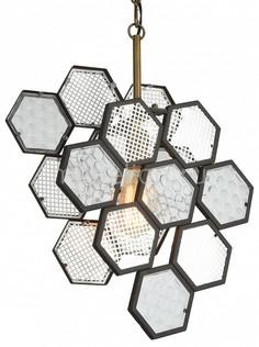 Подвесной светильник Honey 1904-1P Favourite