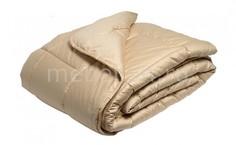 Одеяло полутораспальное TAYLAK Лежебока