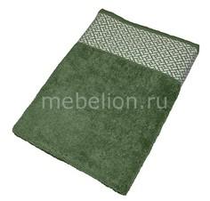 Банное полотенце (70х140 см) УП-010