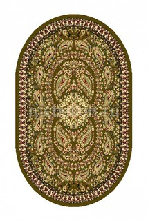 Ковер интерьерный (80x150 см) УК-16 Тет а Тет