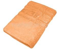 Банное полотенце (70х140 см) УП-006